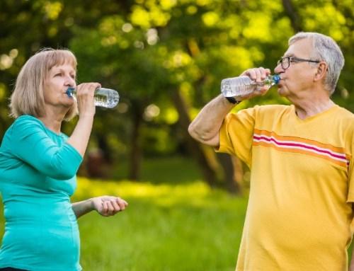 Pós-pandemia. Pessoas acima dos 50 anos valorizam mais a saúde do que a estabilidade financeira