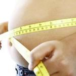 emagrecer com a Dieta Paleo