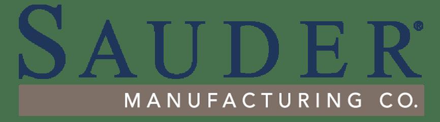 Welcome to Sauder® Manufacturing Co  - Saudermfg com