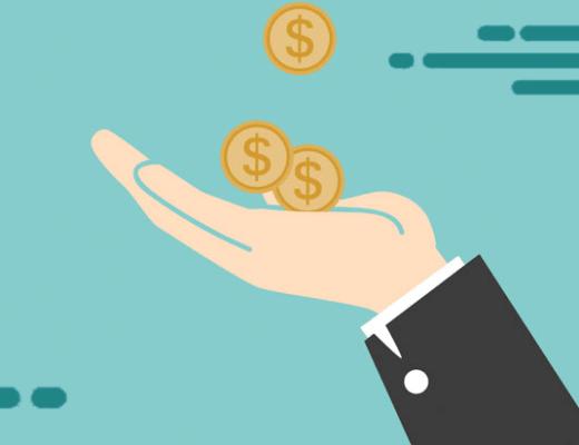 cobrança-recorrente-dinheiro