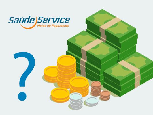 blog-pagar-com-dinheiro-saude-service