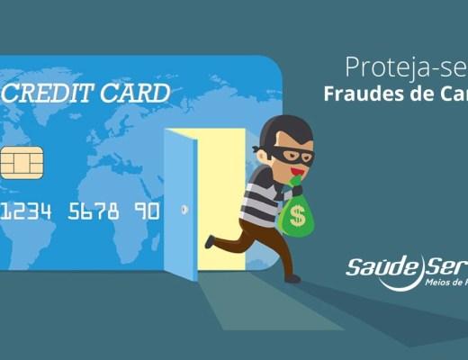 blog-fraudes-de-cartoes
