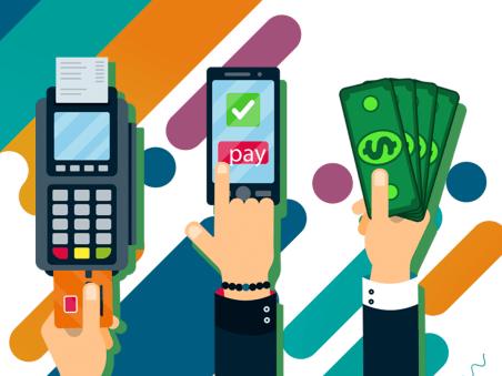 blog_split_de_pagamento