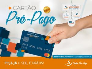 Facebook-Cartão-Pré-Pago