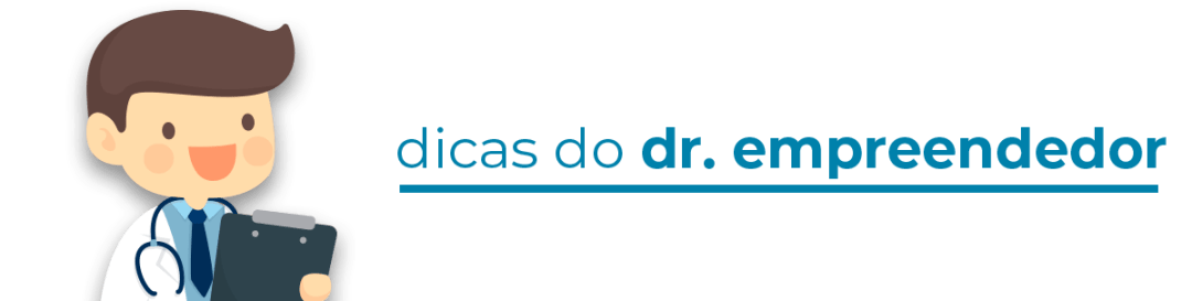 black friday clínica consultóriodica doutor consulta