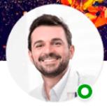 linkedin-como-criar-perfil-de-sucesso-2