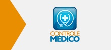 5-controle-medico
