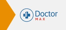 9-doctor-max