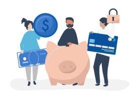Como reduzir os impostos no consultório: Guia prático sobre o Split de Pagamento