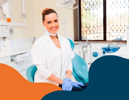 mercado-de-trabalho-odontologia