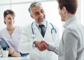 Clínicas particulares e a defesa do consumidor na saúde