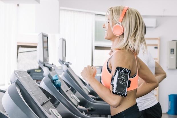 Voce-sabia-que-praticar-exercicios-pode-te-ajudar-a-dormir-melhor2