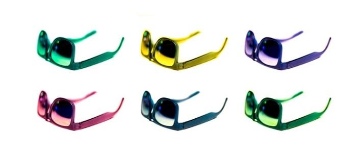 sunglasses-2608926_960_720