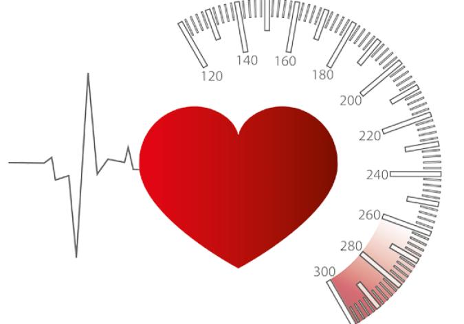 10-informacoes-sobre-hipertensao-arterial-06122016181241