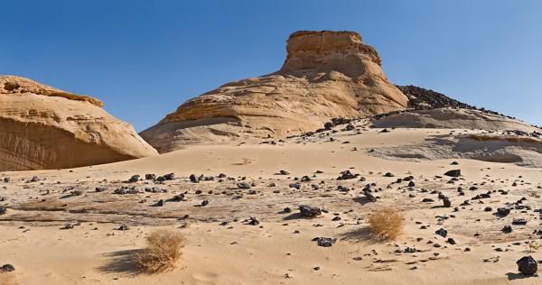 jebel habib landscape - arabian