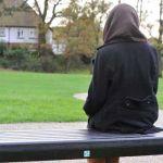 An Expat Woman Spends 19 Years In Saudi Arabia By Her Dead Sister KSA Identity