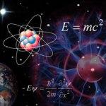 أسئلة مميزة وشاملة – فيزياء أول ثانوي ف1 – منهاج السعودية