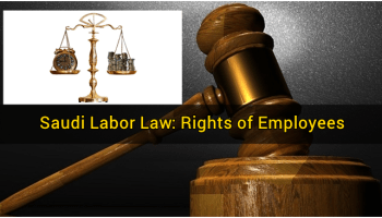 Saudi Labor Law: Working Hours & Overtime   Saudi Arabia OFW