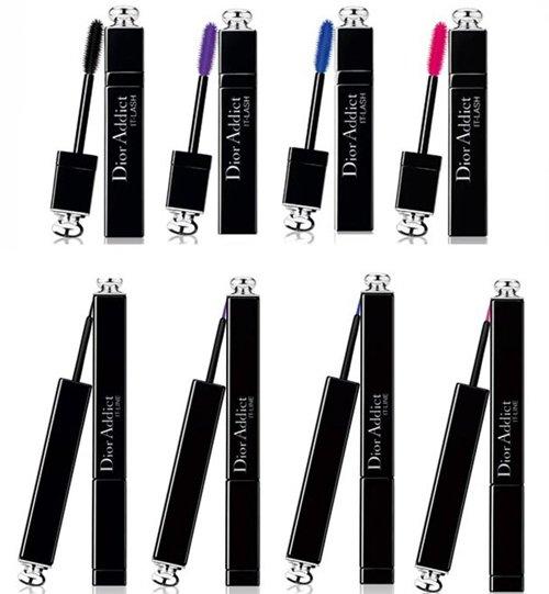 dior-addict-it-summer-makeup_