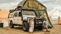 land-rover-family-11