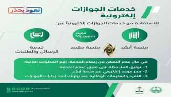 رسوم تجدید الإقامة 1442 رسوم تأخیر تمدید الإقامة 2021 الحدث السعودي