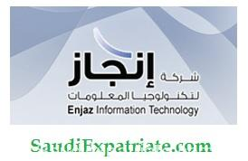 Enjazit.com.sa - Track your Saudi VISA Application on Enjazit-SaudiExpatriate.com