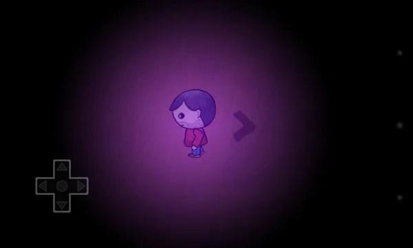 صورة لعبة اللقاء على الاندرويد 3