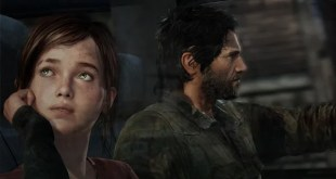 تقييم: The Last of Us