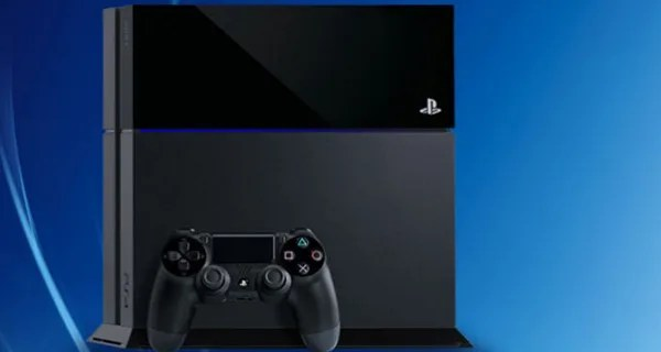 ps4cover