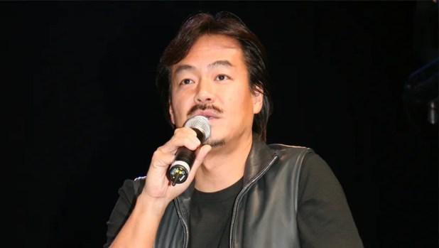 HironobuSakaguchi