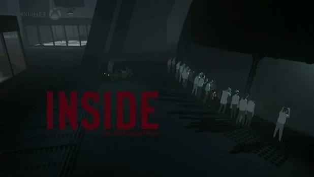 insidepic7
