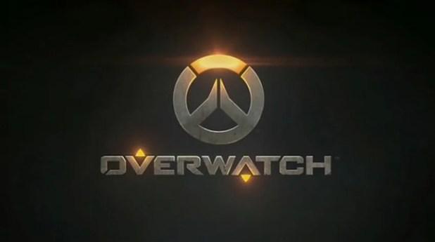 overwatch-590x330 (Copy)