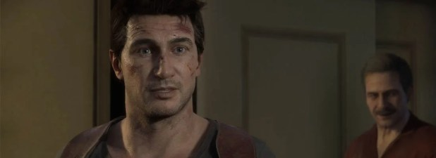 uncharted4review