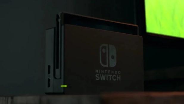 nintendo_switch_cradle