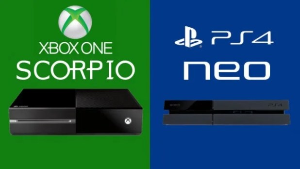xbox-scorpio-vs-ps4-pro_0