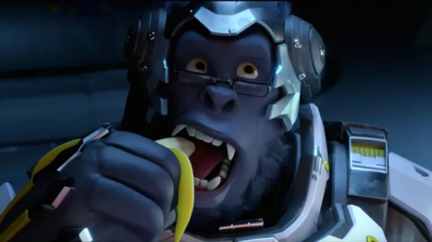 Overwatch Will Be Undergoing Maintenance Tomorrow