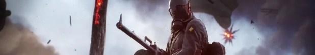 Battlefield_1-57da777f2470b