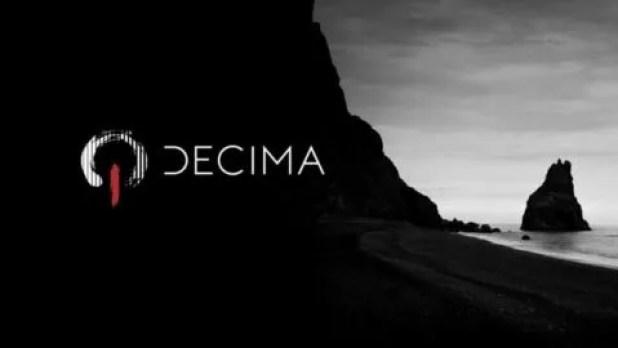 Decima-ds1-670x377-constrain