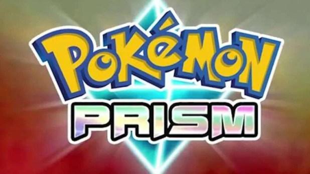 pokemon-prism-logo