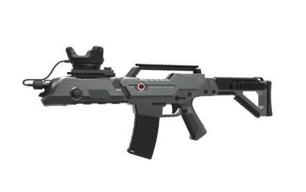 htc_vive_tracker_gun