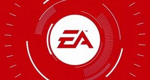EA Battlefield 1 باتلفيلد 1