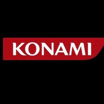 كونامي