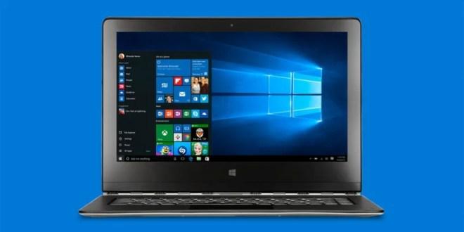 ويندوز 10 Windows 10