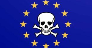 تأثير القرصنة على الصناعات الترفيهية