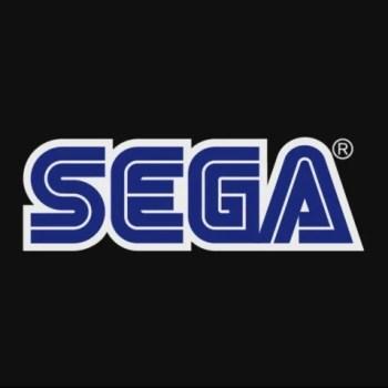 سيجا Sega