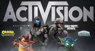 Call of Duty: WWII Destiny 2