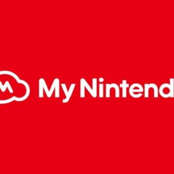 My Nintendo Gold