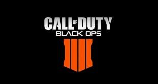Call of Duty: Black Ops 4، Black Ops IIII