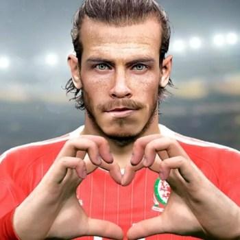 FIFA 18 PES