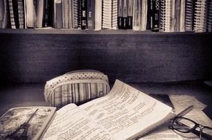 يوميات طالب طب